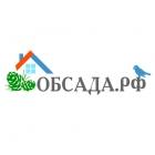 Фирма «ОБСАДА.РФ»