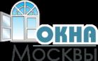 Фирма Окна Москвы