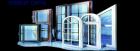 Фирма Новые окна