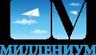 Фирма МИЛЛЕНИУМ ОКНА