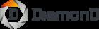 Фирма Окна Даймонд