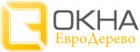 Фирма Окна ЕвроДерево